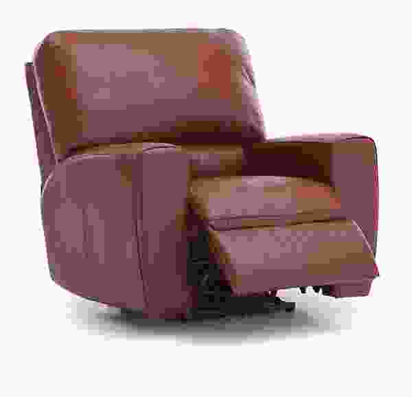 San Power Rocker Recliner