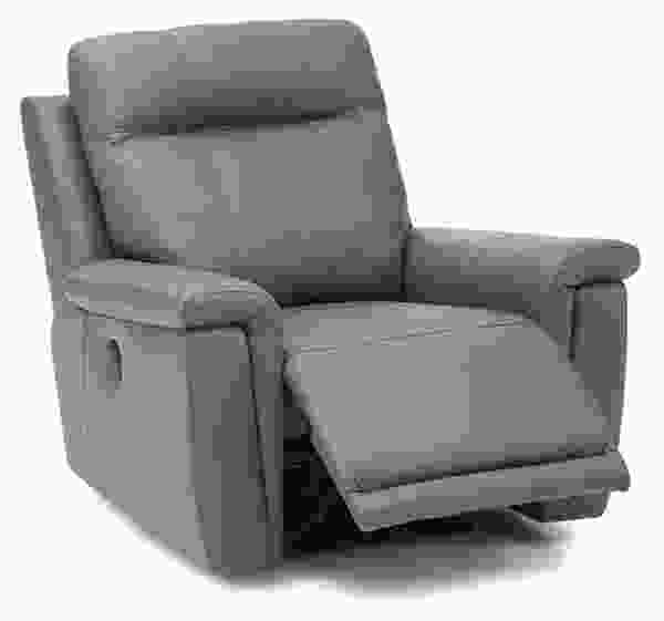 Westpoint Swivel Rocker Recliner