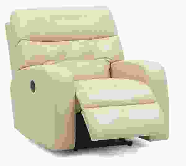 Southgate Power Rocker Recliner