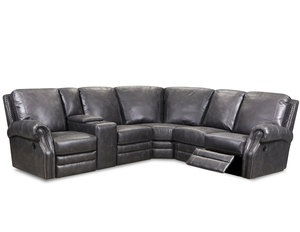 Fabulous Lane Furniture Sofas And Sectionals Andrewgaddart Wooden Chair Designs For Living Room Andrewgaddartcom