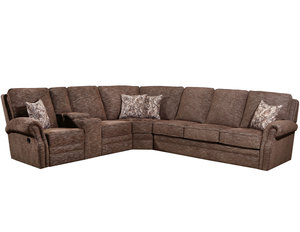 Phenomenal Lane Furniture Sofas And Sectionals Gmtry Best Dining Table And Chair Ideas Images Gmtryco