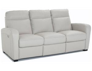 Natuzzi Leather Furniture