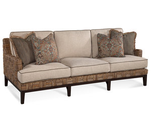 Sofas By Size Small Medium Large