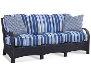 Brighton Pointe 435 Outdoor Sofa (Made to order performance fabrics)...Starting At