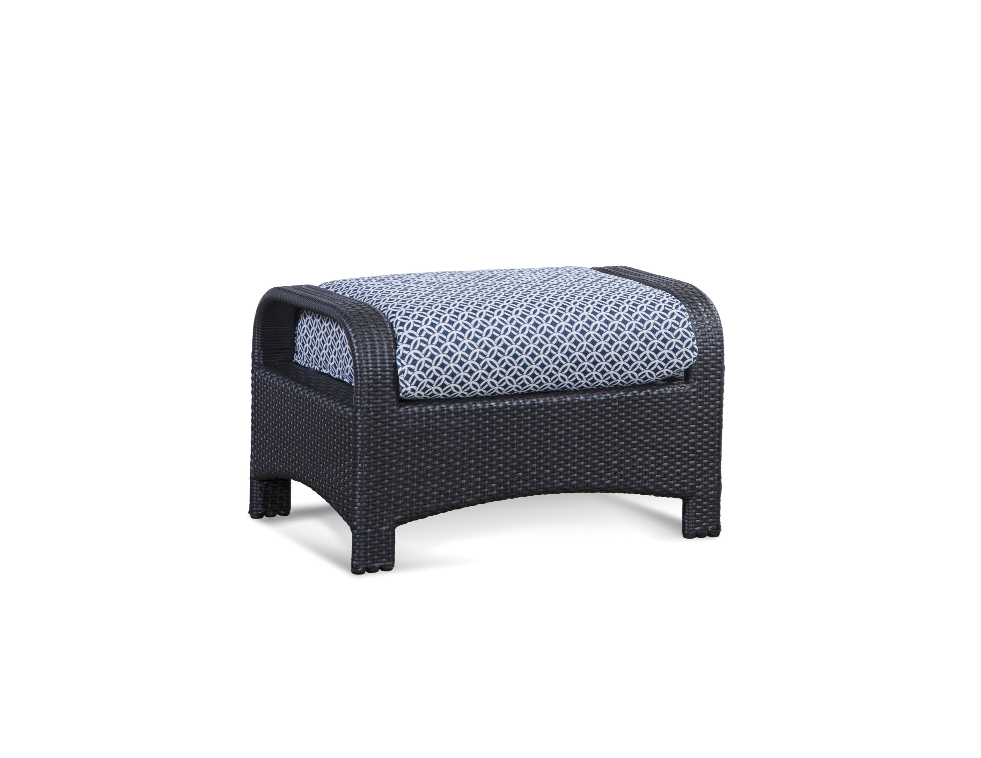 Brighton Pointe 435 Outdoor Sofa Made To Order Sofas And Sectionals