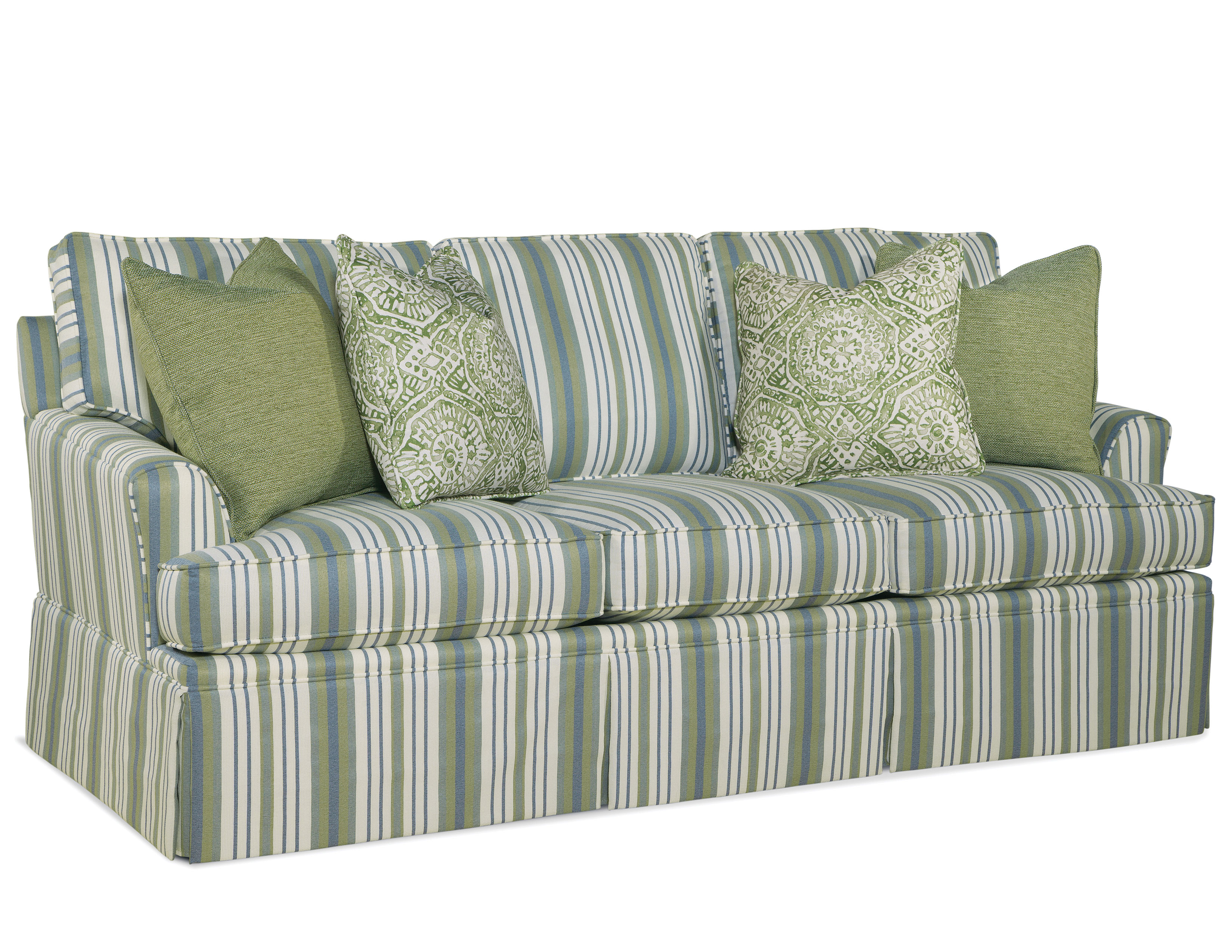 Westport 678 Queen Sofa Sleeper Made