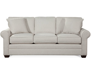 American Made Couches Sofas