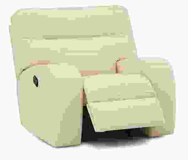 Glenlawn 41030 - 46030 Reclining Sofa Collection