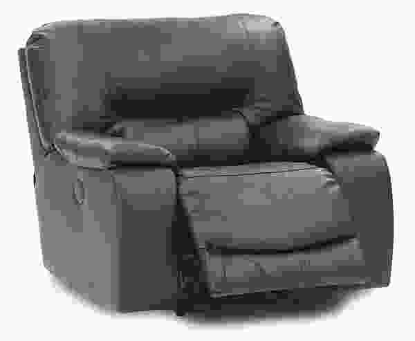 Norwood 41031 - 46031 Reclining Sectional - 450 Leathers and Fabrics