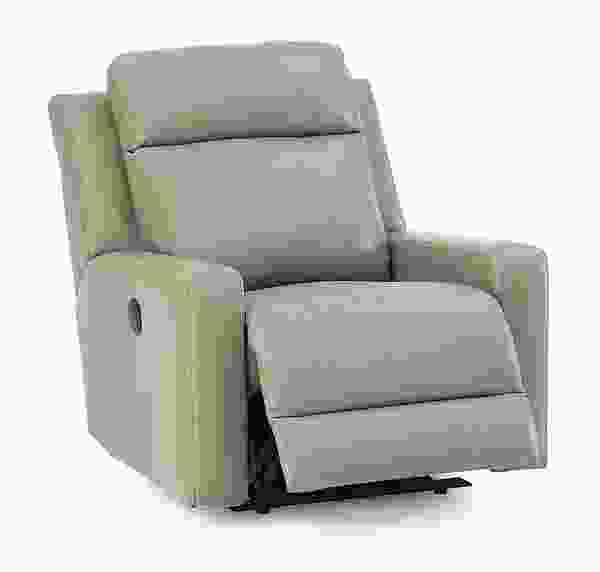 Forest Hill 41032 - 46032 Reclining Sofa Collection - 450 Leathers and Fabrics