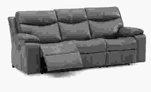 Providence 41034 - 46034 Reclining Sofa Collection - 450 Leathers and Fabrics
