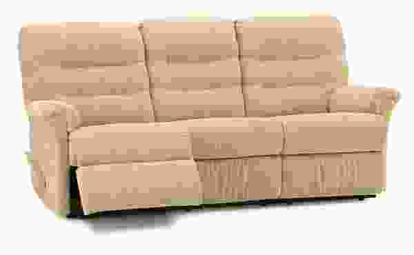 Fiesta 41039 - 46039 Reclining Sofa Collection - 450 Leathers and Fabrics