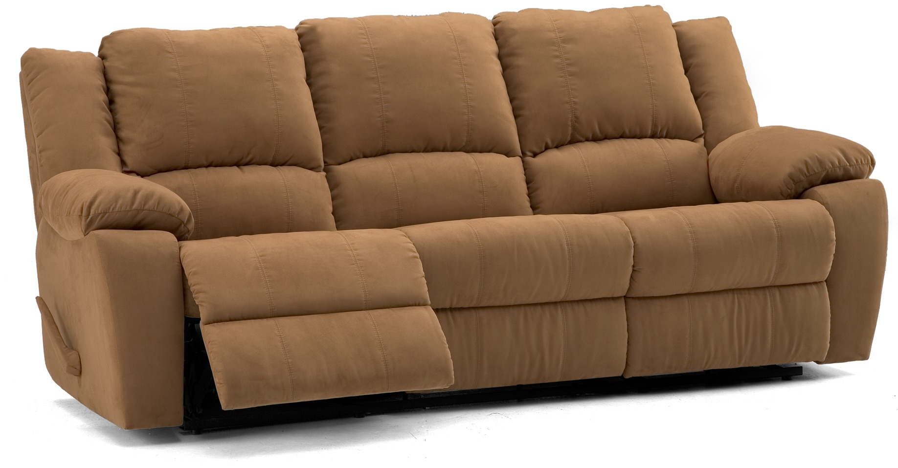 Exceptionnel Sofas And Sectionals