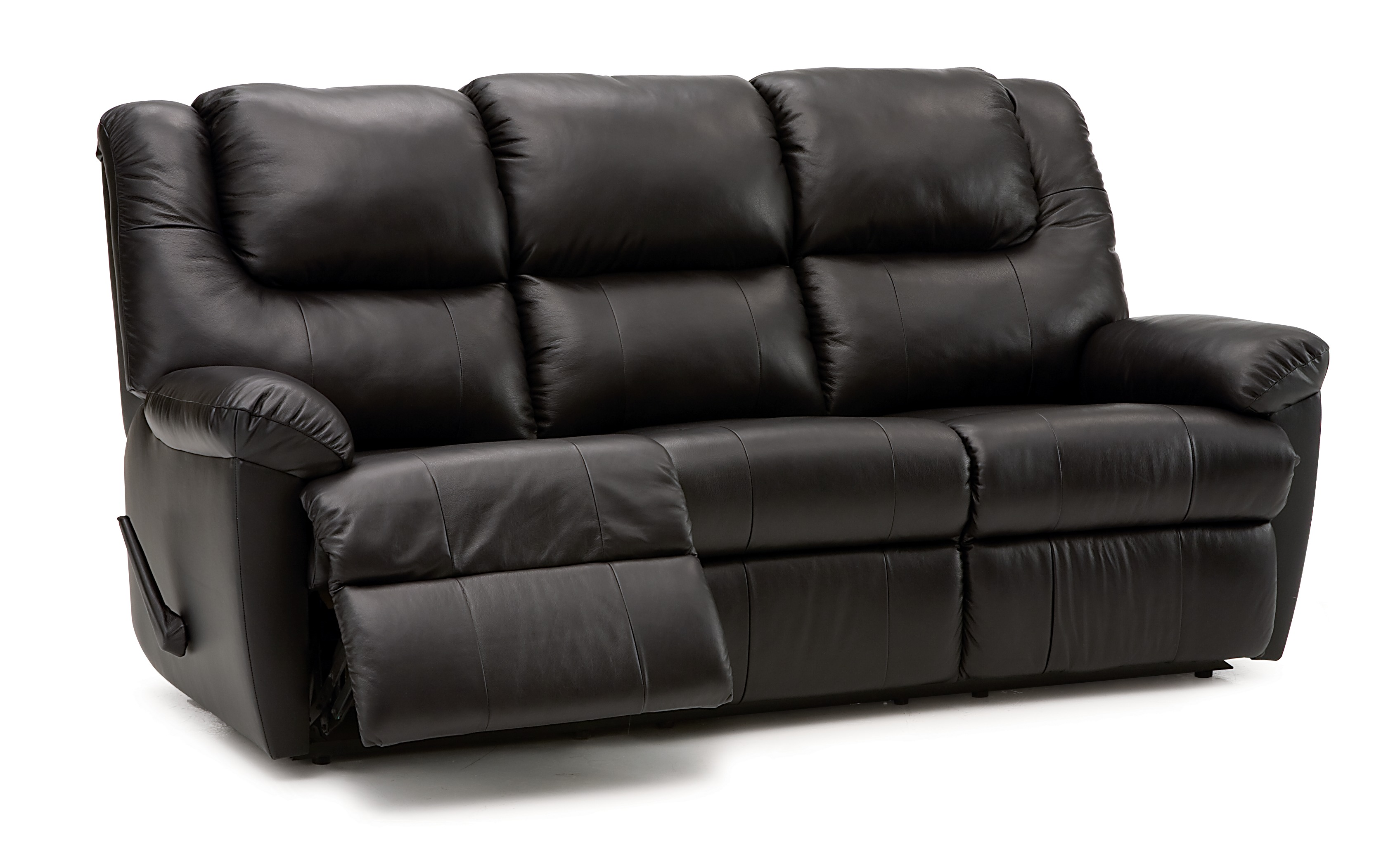 stanton collection lane furniture recliners and reclining