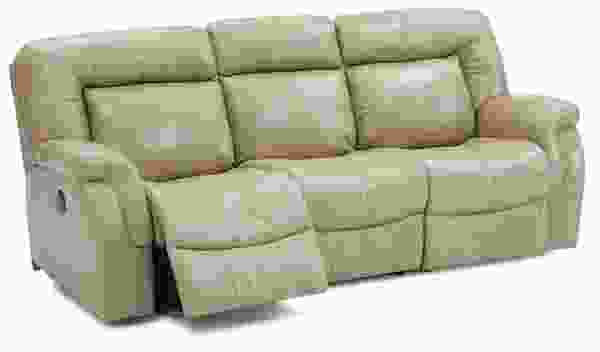 Leaside 41044 - 46044 Reclining Sofa Collection - 450 Leathers and Fabrics