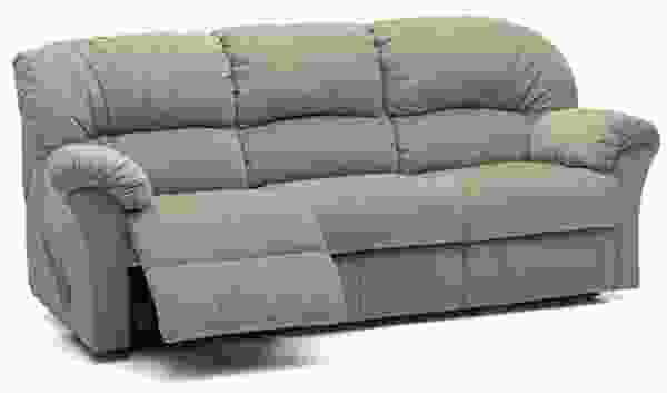 Callahan 41072 - 46072 Reclining Sofa Collection - 450 Leathers and Fabrics