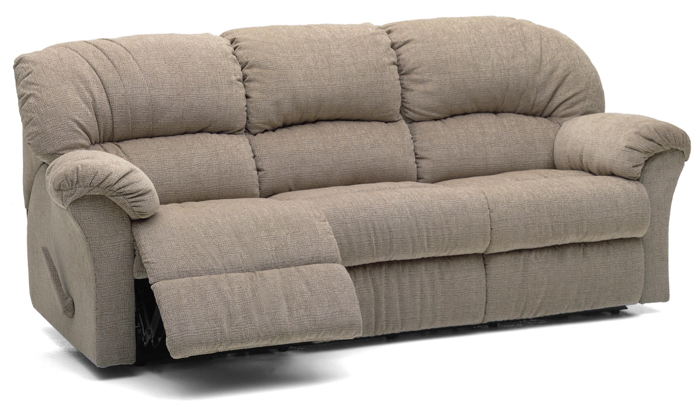 palliser furniture ltd