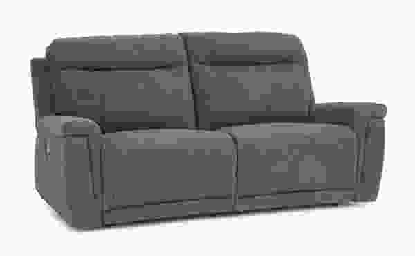 Westpoint 41121 - 46121 Sofa Collection - 450 Leathers and Fabrics