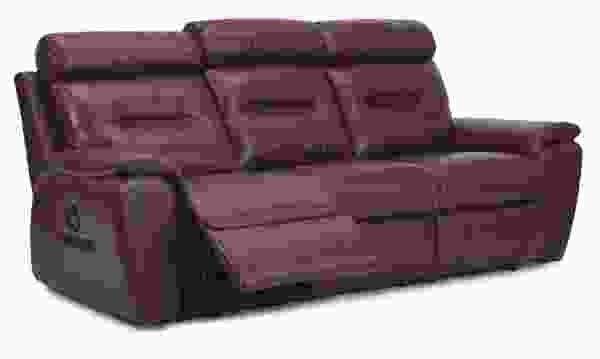Arlington 41124 - 46124 Reclining Sofa Collection