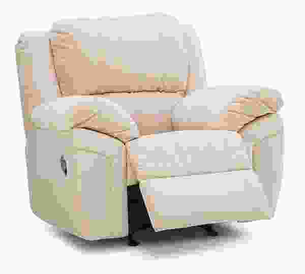 Daley 41162 - 46162 Reclining Sofa Collection