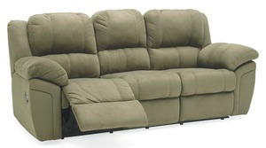 Daley 41162   46162 Reclining Sofa Collection