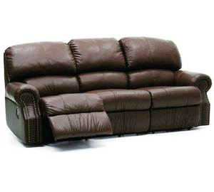 Charleston 41104   46104 Reclining Sofa Collection