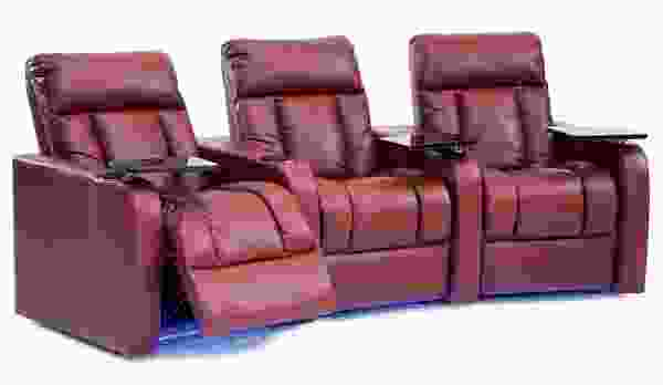 Wills Recliner Manual