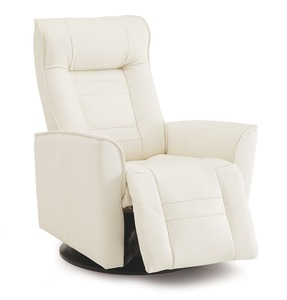 Glacier Bay 43203 - 48203 Recliner  sc 1 st  Sofas and Sectionals : oakwood microfiber recliner - islam-shia.org