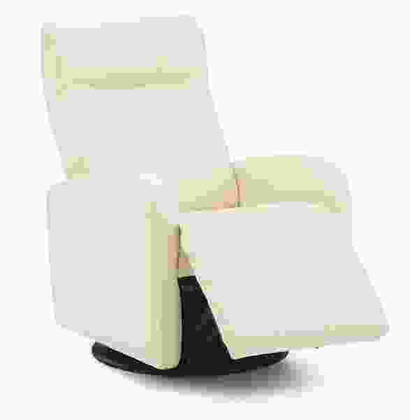 Valley Forge 43206 - 48206 Recliner
