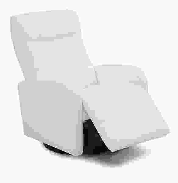 "Valley Forge II 43226 - 48226 Recliner - Seat is 2"" Wider"