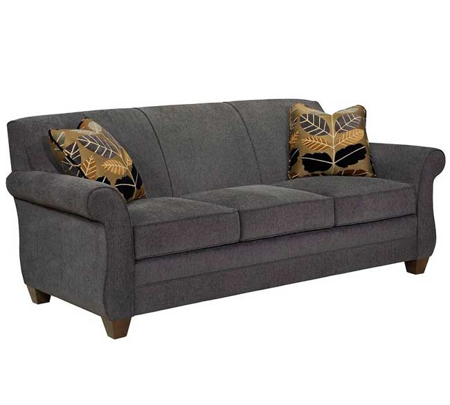 Prime Greenwich 3676 Sofa Collection Customize Sofas And Dailytribune Chair Design For Home Dailytribuneorg
