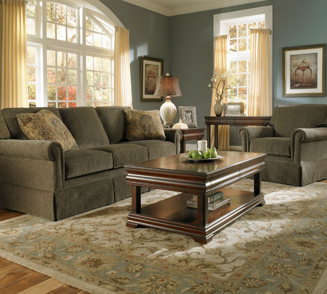 Audrey 3762 Sofa Collection Customize 350 Sofas And Sectionals