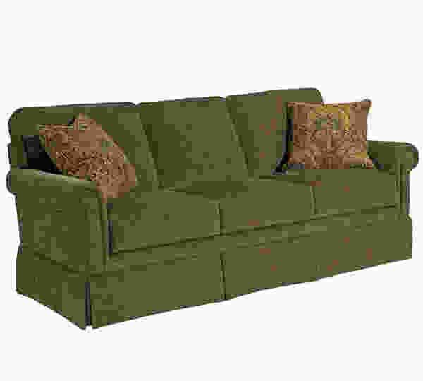 Customize Sofa Customized Sofa Sets Living Room Plastic