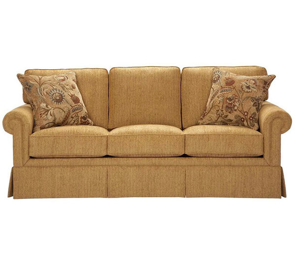 tasty sleeper sofa with air mattress. Audrey 3762 Sleeper Customize  350 Fabrics Sofas and Sectionals