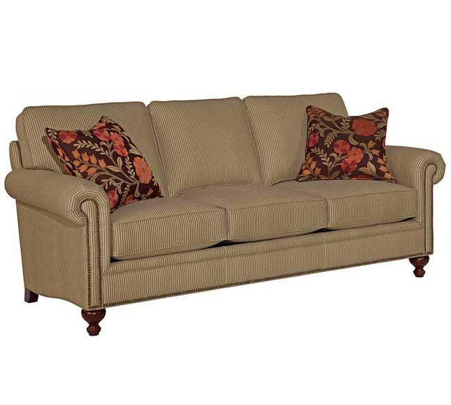 Groovy Harrison 6751 Sofa Collection Sofas And Sectionals Creativecarmelina Interior Chair Design Creativecarmelinacom