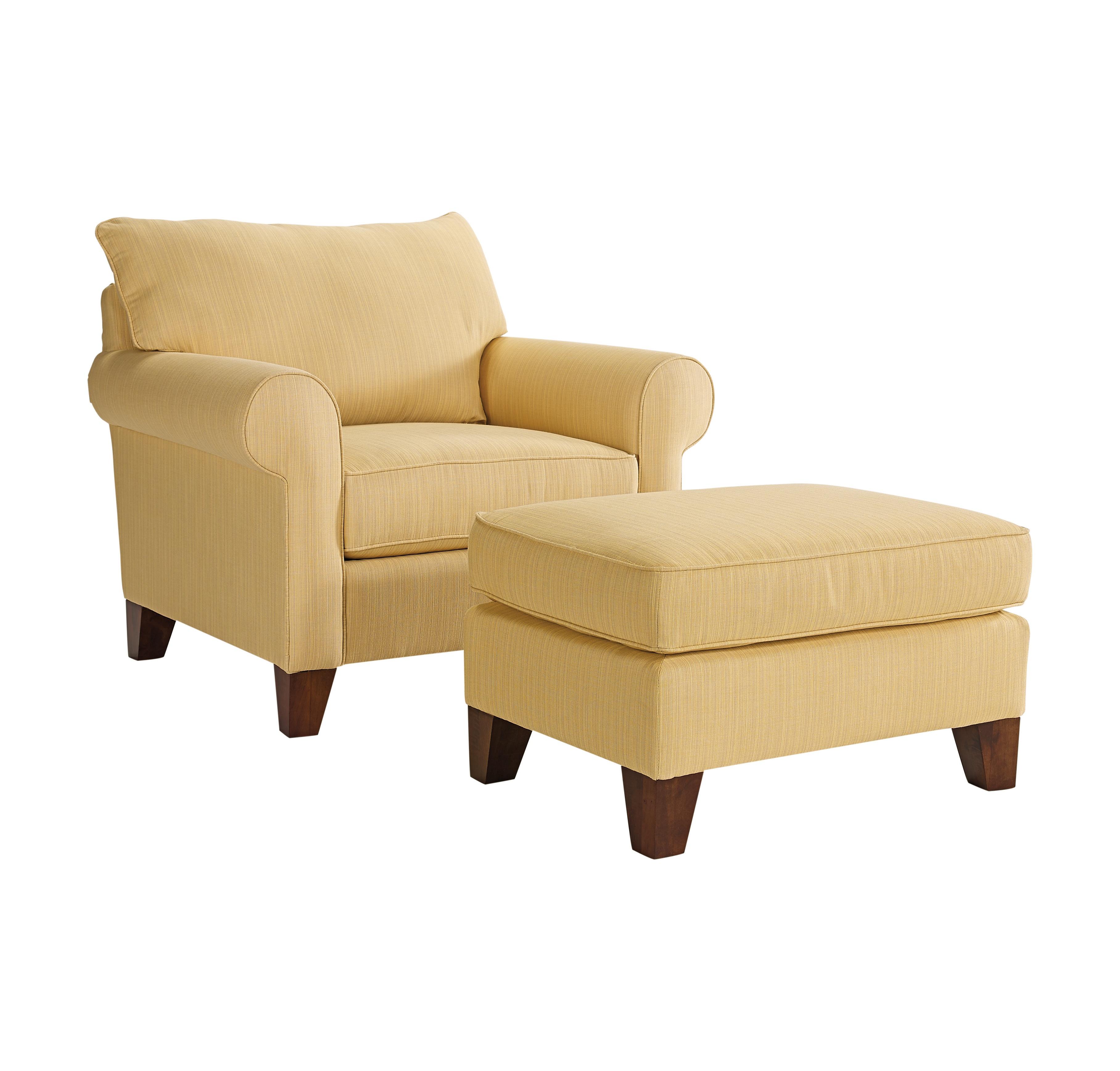 Noda 4230 Sofa Collection Customize 350