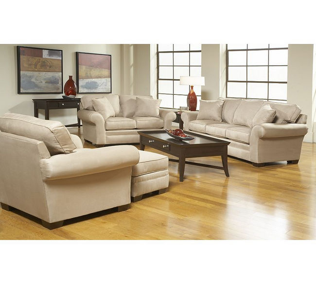 Admirable Zachary 7902 Sofa Collection Customize 350 Sofas And Lamtechconsult Wood Chair Design Ideas Lamtechconsultcom