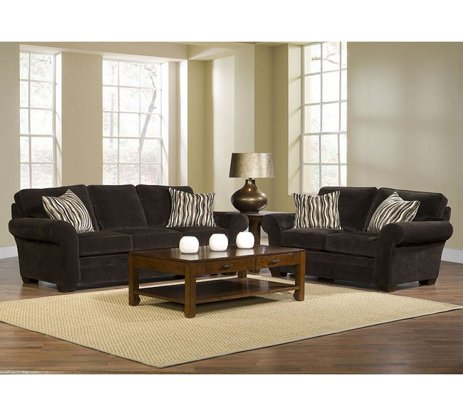 Peachy Zachary 7902 Sofa Collection Customize 350 Sofas And Lamtechconsult Wood Chair Design Ideas Lamtechconsultcom