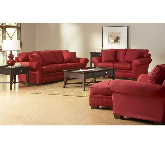 Incredible Zachary 7902 Sofa Collection Customize 350 Sofas And Lamtechconsult Wood Chair Design Ideas Lamtechconsultcom