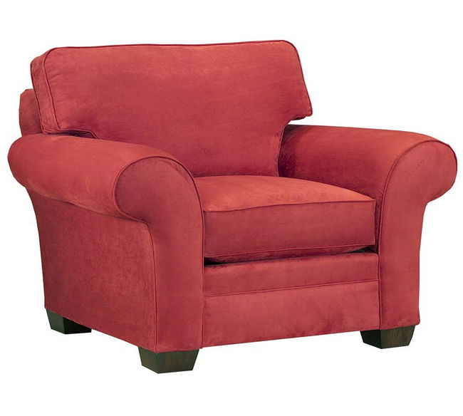 Marvelous Zachary 7902 Sofa Collection Customize 350 Sofas And Lamtechconsult Wood Chair Design Ideas Lamtechconsultcom