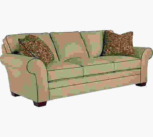 Zachary 7902 Sofa Collection   Customize - 350 Fabrics