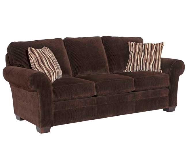 Groovy Zachary 7902 Queen Sleeper Customize 350 Sofas And Lamtechconsult Wood Chair Design Ideas Lamtechconsultcom