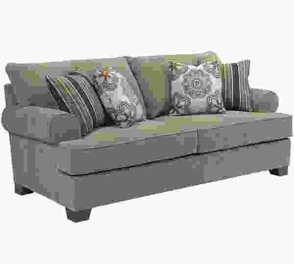 Serenity 4240 Sofa Collection