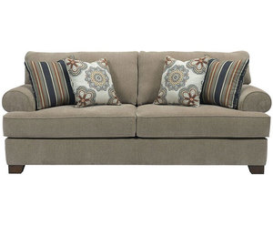 Ethan 6627 Sleeper Sectional Customize 350 Sofas And
