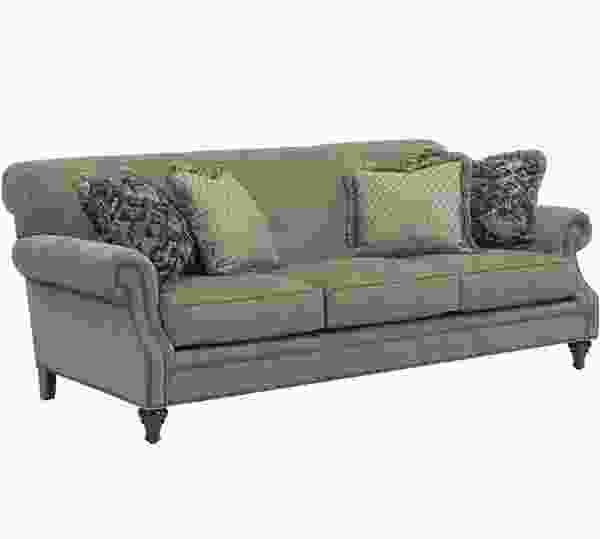 Windsor 4250 Sofa collection