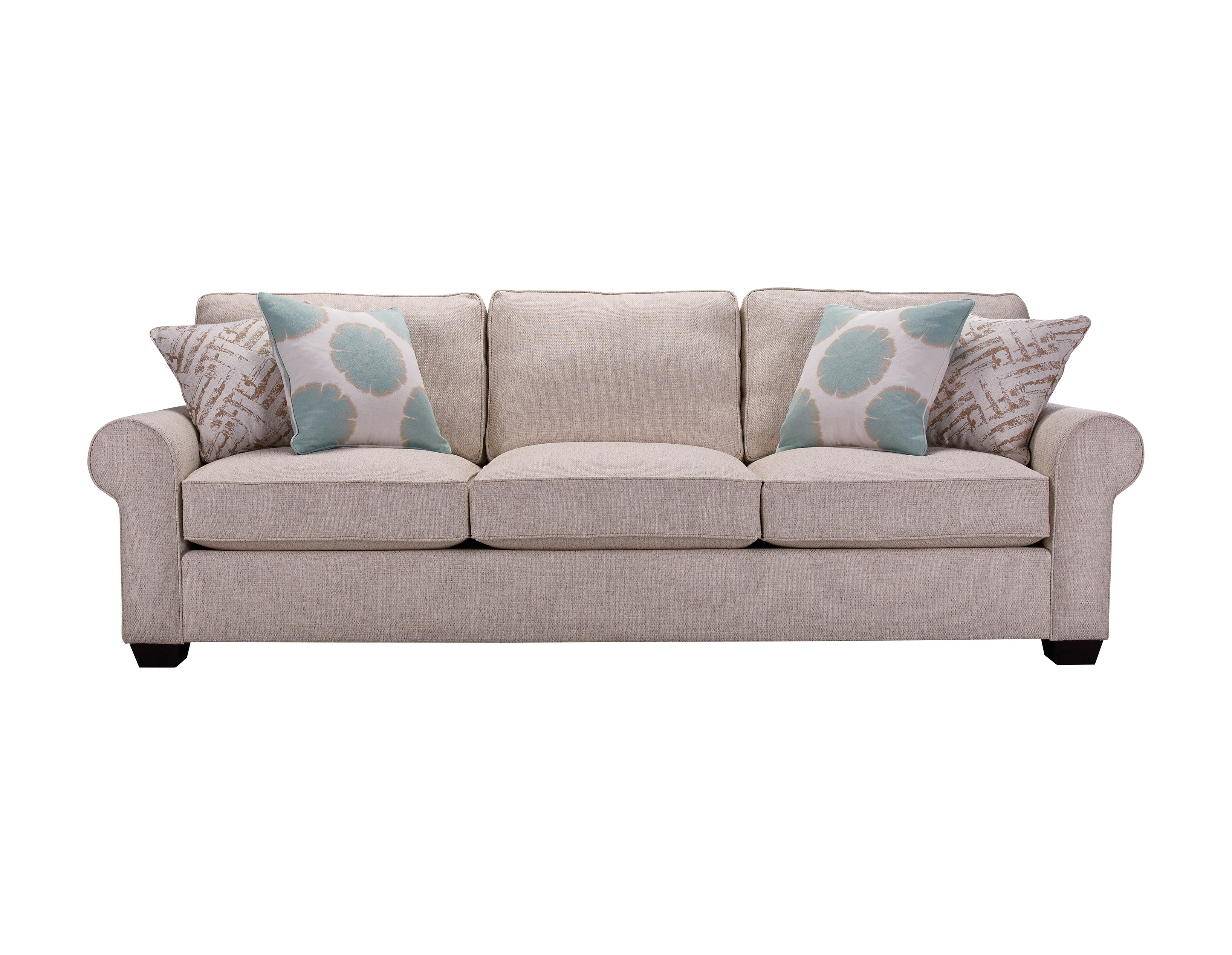 Admirable Isadore 4272 Sofa Collection Customize 350 Sofas And Alphanode Cool Chair Designs And Ideas Alphanodeonline