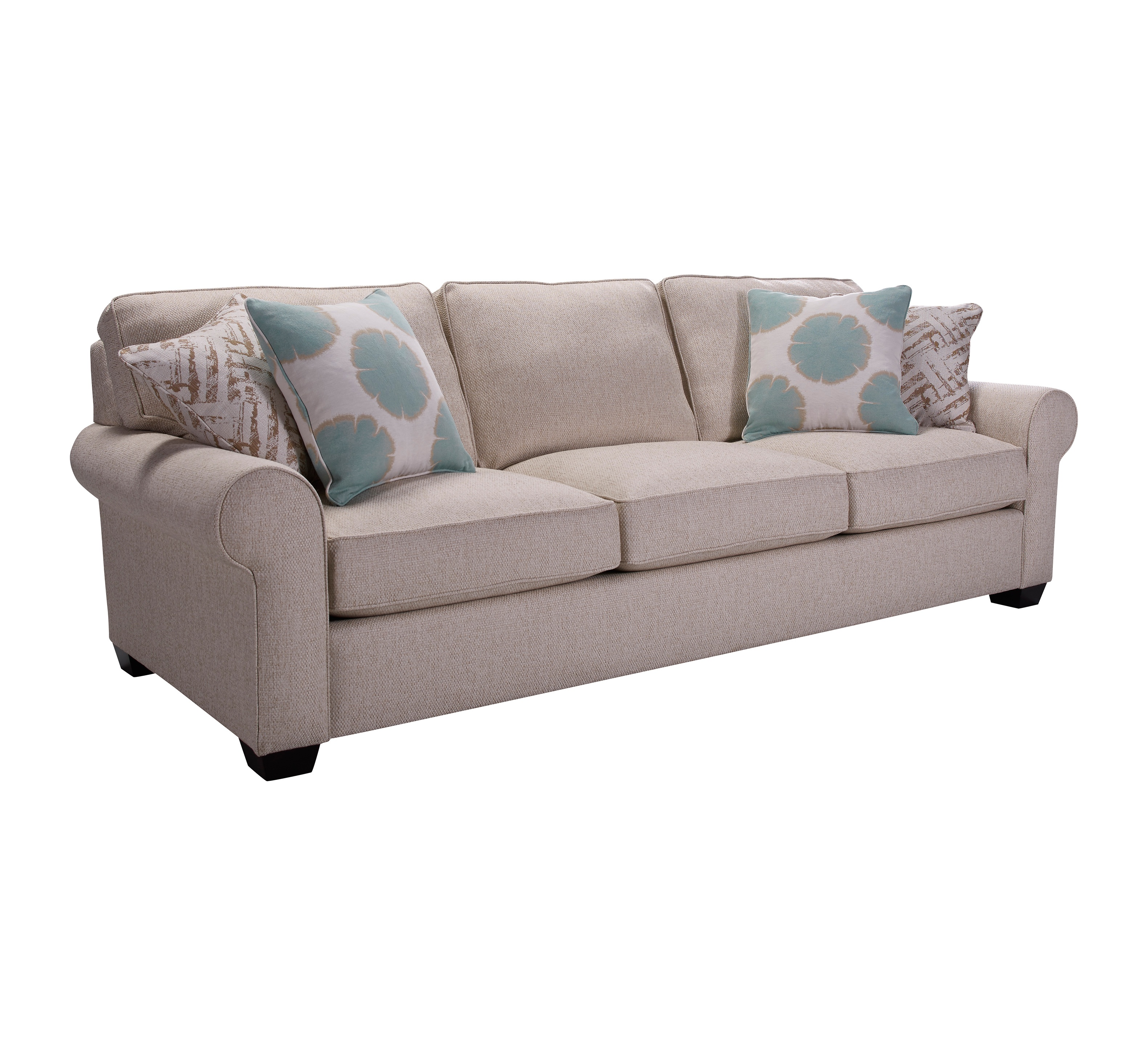 Brilliant Isadore 4272 Sofa Collection Customize 350 Sofas And Alphanode Cool Chair Designs And Ideas Alphanodeonline