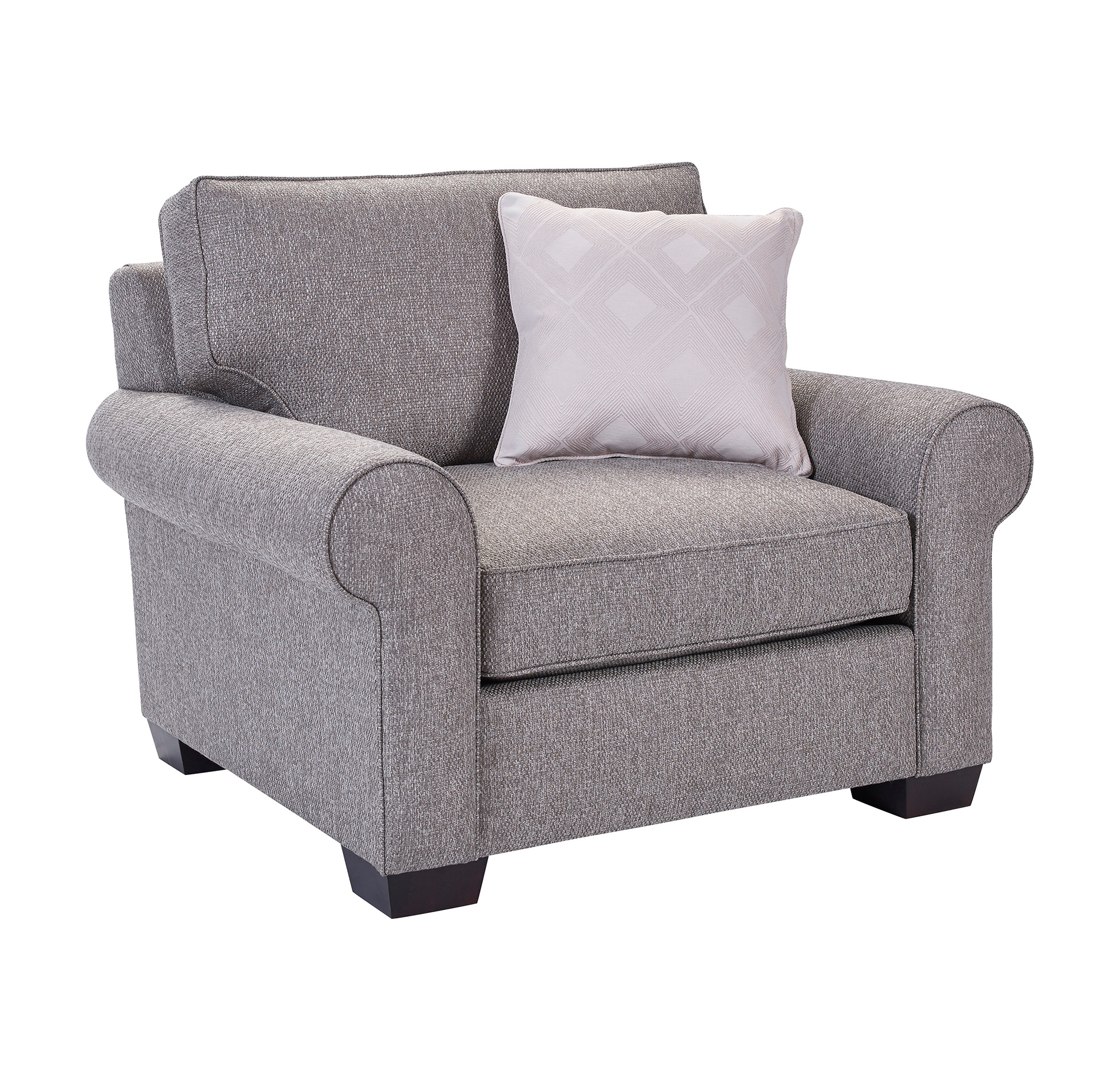 Enjoyable Isadore 4272 Sofa Collection Customize 350 Sofas And Alphanode Cool Chair Designs And Ideas Alphanodeonline