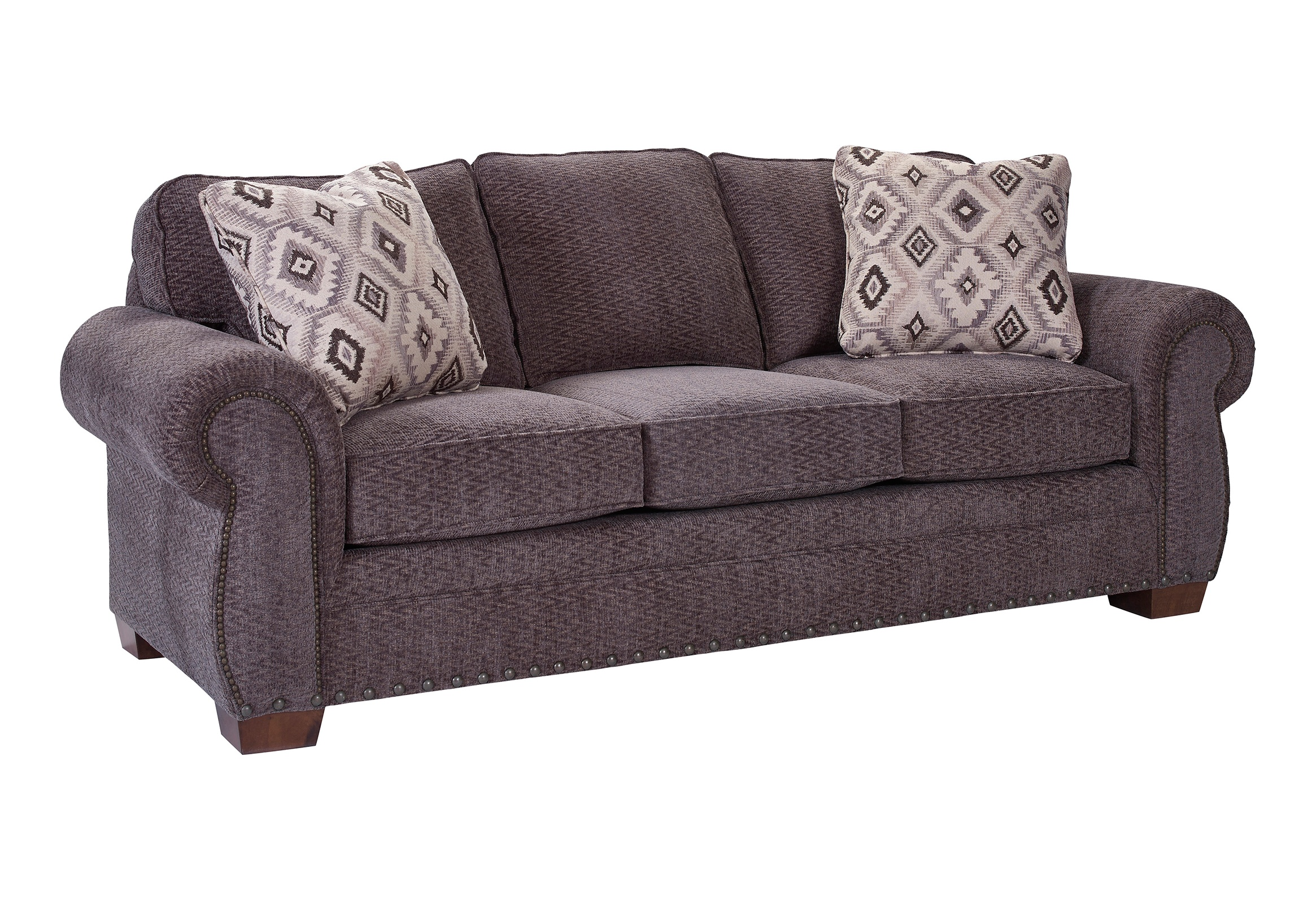 Cambridge 5054 Sofa Collection