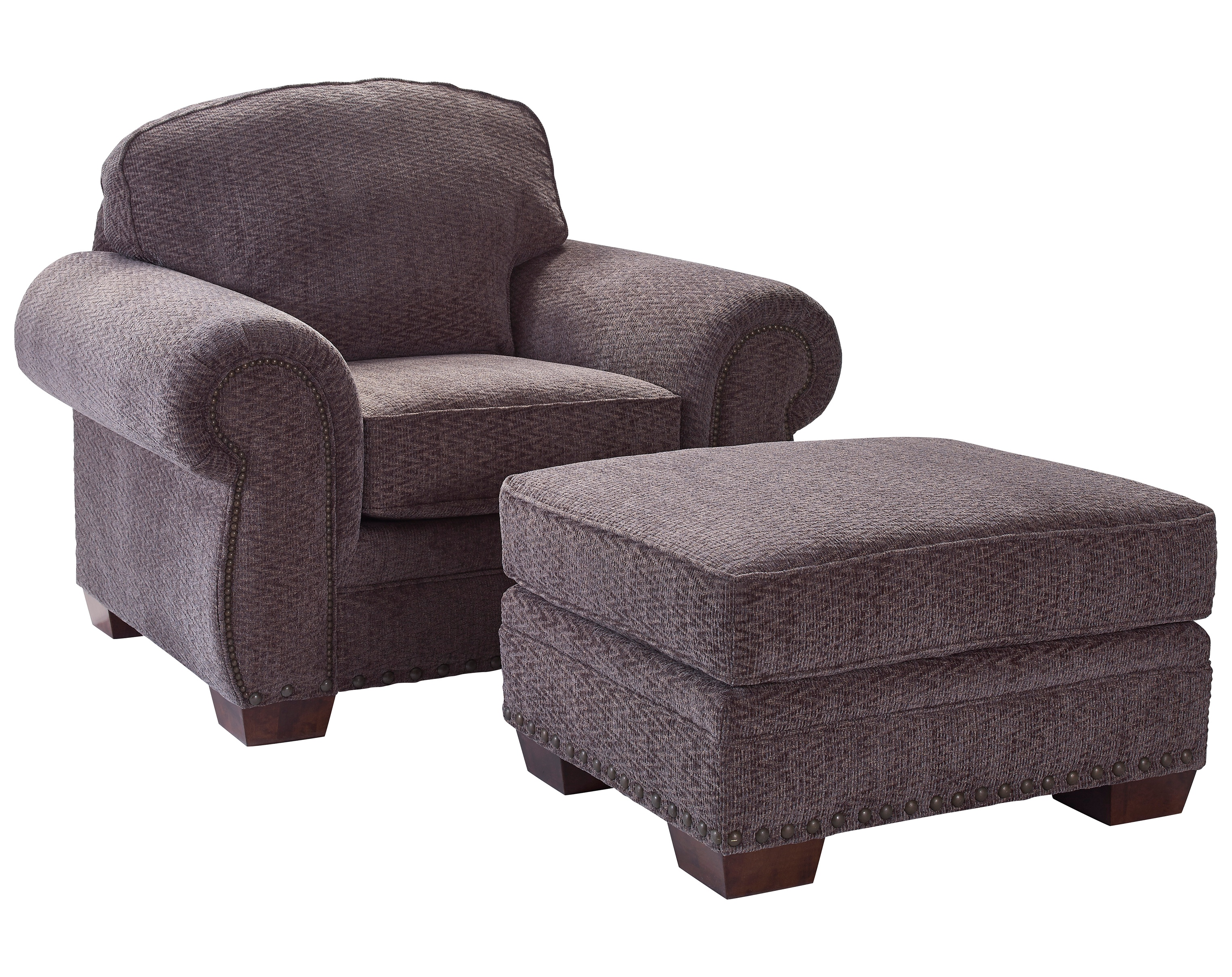 Pleasing Cambridge 5054 Sofa Collection Customize Sofas And Alphanode Cool Chair Designs And Ideas Alphanodeonline